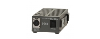 Central Video -  Alimentations -  Alimentation 100W  Alimentation 2 sorties 100W  Alimentation 3 sorties 210W