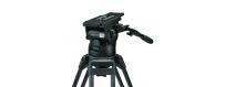 Central Video -  Gamme Skyline (de 4,5 à 37,5 kg) -  Tête fluide Skyline 70 de 4,5 à 37,5 kg
