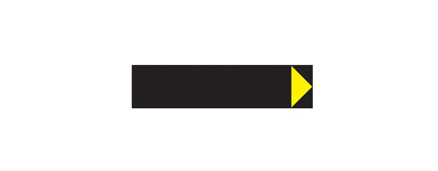 Central Video -  Miller -  Tête fluide DS10 de 2.5 à 5 kg  Tête fluide DS20 de 2,5 à 10 kg  Rotule d'adaptation tête fluide 75m