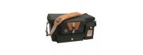 Central Video -  Camera Quick -  Sac valise rigide caméra  Sac valise rigide caméra version noire  Sac valise rigide caméra ver