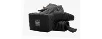 Central Video -  Polaires et Désert -  Housse de pluie pour Canon C-300  Housse désert anti-chaleur  Lot de 10 chaufferettes (6
