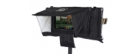 Central Video -  Housses pour enregistreurs -  Porta Brace Polar Bear Insulated Case | Atomos Shogun | Black