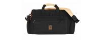 Central Video -  Sacs d'épaule sans accessoires pour Rigs -  Valise de transport Rig pour Steadicam  Porta Brace RIG Carrying C