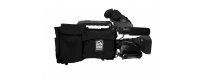Central Video -  Protection Shoulder Cases -  Shoulder Case pour Panasonic HPX2000  Shoulder Case pour Panasonic HPX2000  Shoul