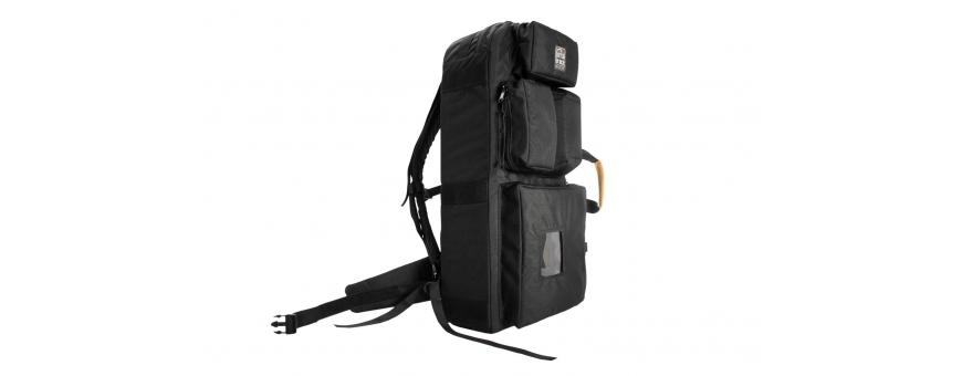 Central Video -  Sacs a dos pour camera -  Sac à dos mini  Sac à dos mini avec housse de pluie  Sac à dos mini avec housse de p
