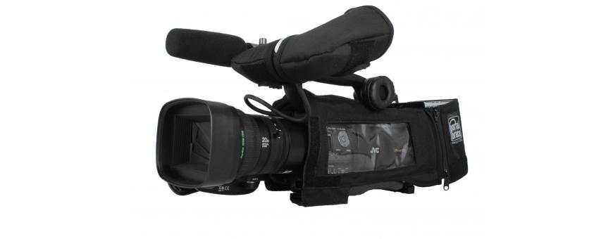 Central Video -  Housses de protection et housses de pluie -