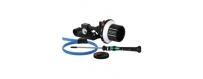 Central Video -  Kits Follow Focus -  Kit Follow Focus Universel  MFC-2S DSLR kit  MFC-2S Limited Edition DSLR kit