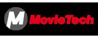 Central Video -  Movietech -  VALISE DE RANGEMENT POUR ACCESSOIRES  VALISE DE RANGEMENT ARCO DOLLY  Tools in case