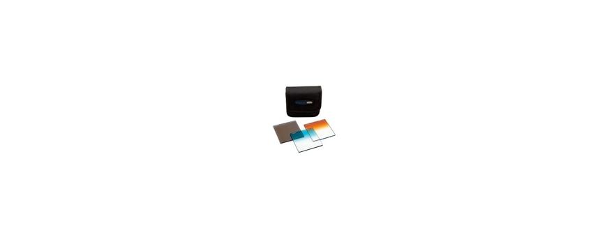 Central Video -  Kits de filtres -