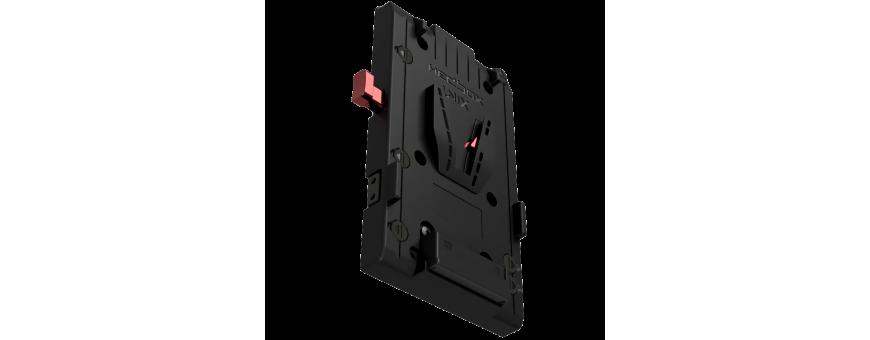 Adaptateurs V-Lock