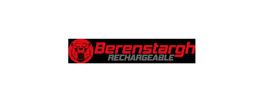 Berenstargh