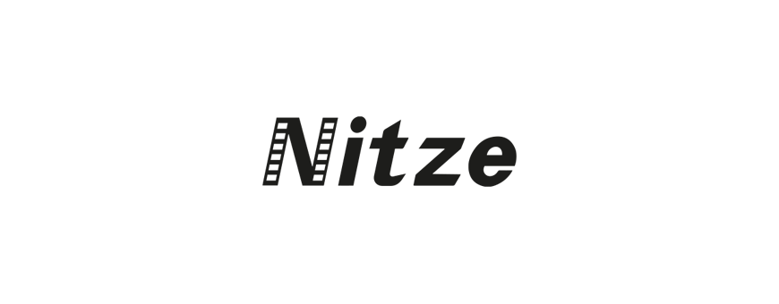 Nitze