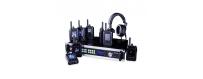 Systèmes intercom HF (bundles)