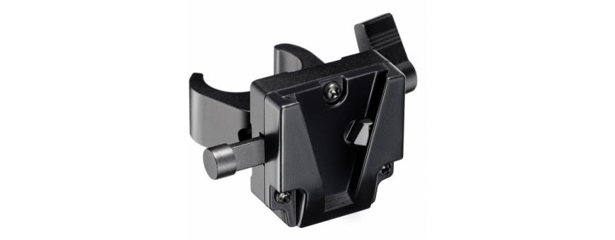 Accessoires Smartpanel