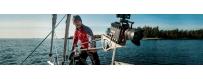 Central Video -  Grues Mini Cranes et Traveller -  DSLR Light Jib  Grue Traveller