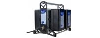 Central Video -  Accessoires pour batteries et chargeurs monture V -  Coque de rechange pour Endura Elite  Câble 50 cm D-Tap ve